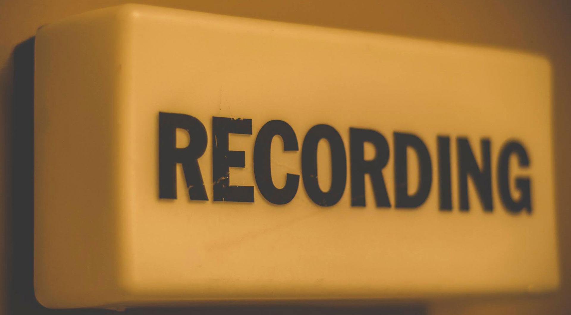 Bonfire Records